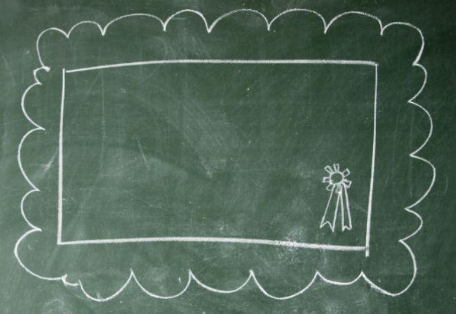 CEBAS-certificacao-organizacoes-sociais-artigo-nossa-causa