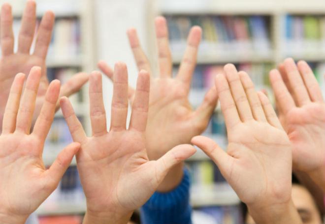 caracteristicas-terceiro-setor-voluntariado-nossa-causa-artigos