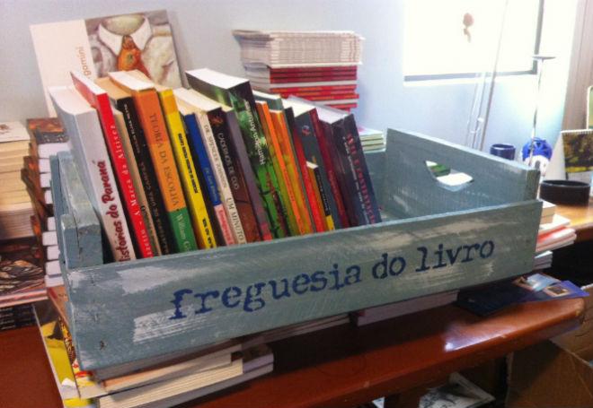 freguesia-do-livro-1030x769
