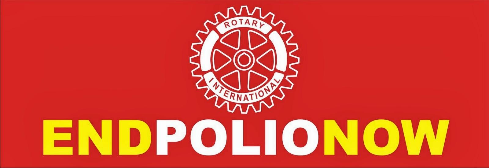 end-polio-now-rotary-club-nossa-causa-projeto