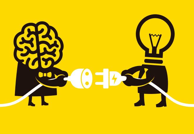 ideias-criativas-para-captar-recursos