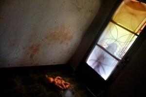 visita-indios-guarani-kaiowa-artigo-nossa-causa-marcio-pimenta