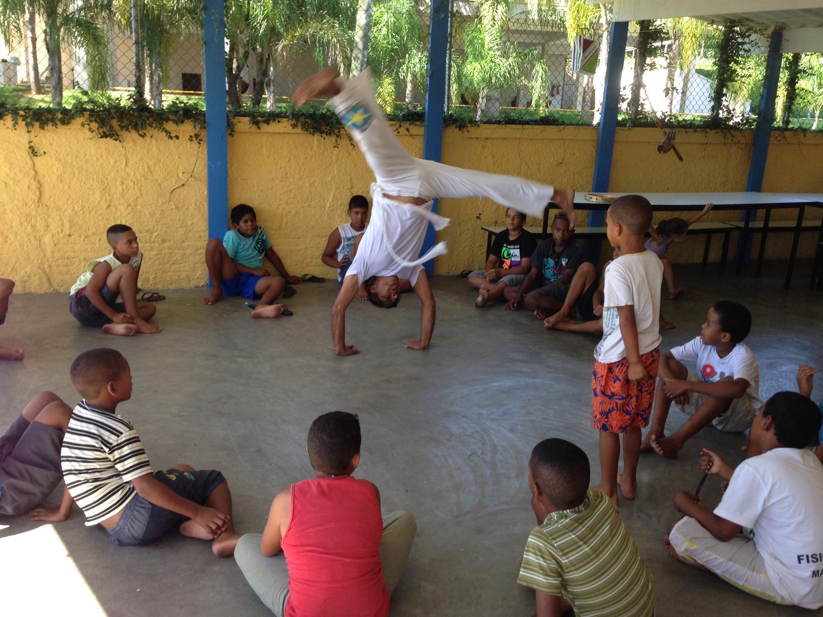 planeta-criança-projeto-nossa-causa