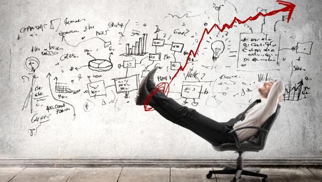 intraempreendedor-social-funcionario-valioso-2014-artigo-nossa-causa