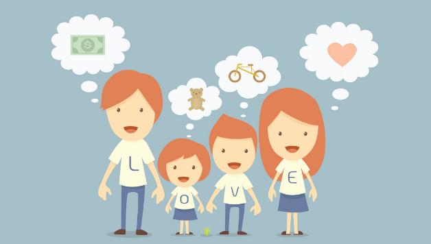 o-preco-da-felicidade-artigo-nossa-causa