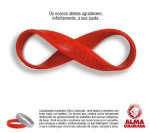 pulseira-silicone-15-ideias-para-captar-recursos-artigo-nossa-causa