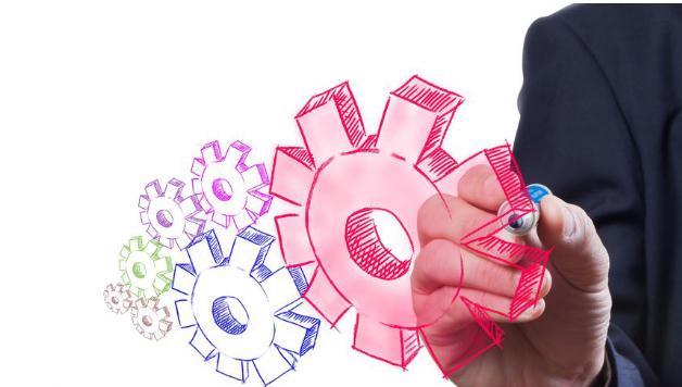 setores-no-brasil-terceiro-setor-artigo-nossa-causa