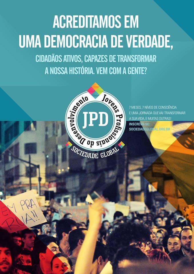 jovens-profissionais-do-desenvolvimento-sociedade-global-2