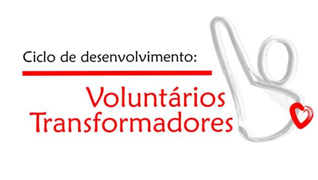 ciclo-de-desenvolvimento-voluntarios-transformadores