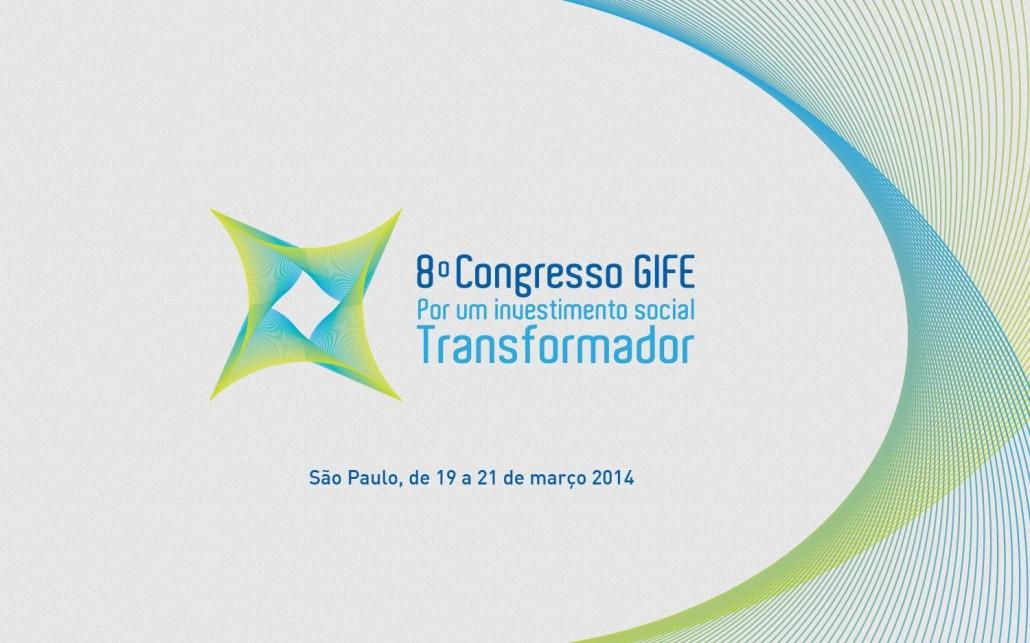 congresso-gife-investimento-social-transformador