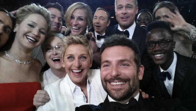 selfie-ellen-degeneres-oscar-samsung