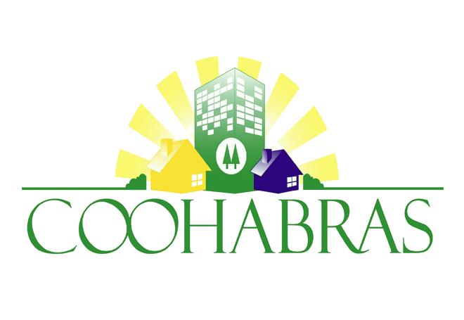 coohabras
