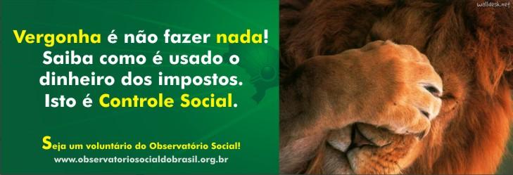 bannerOSB_Jornal20 (1)