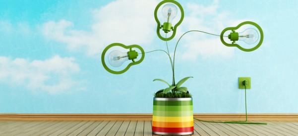 Empreendedor-Social