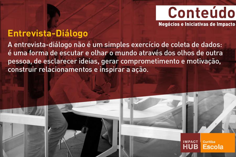 entrevista-dialogo