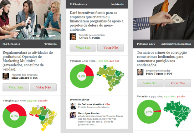 Vote-na-web-eleicoes