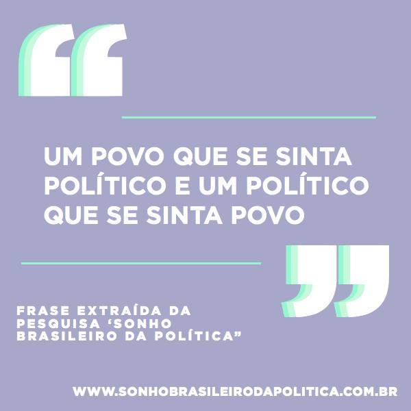 sonho-brasileiro-da-politica-eleicoes