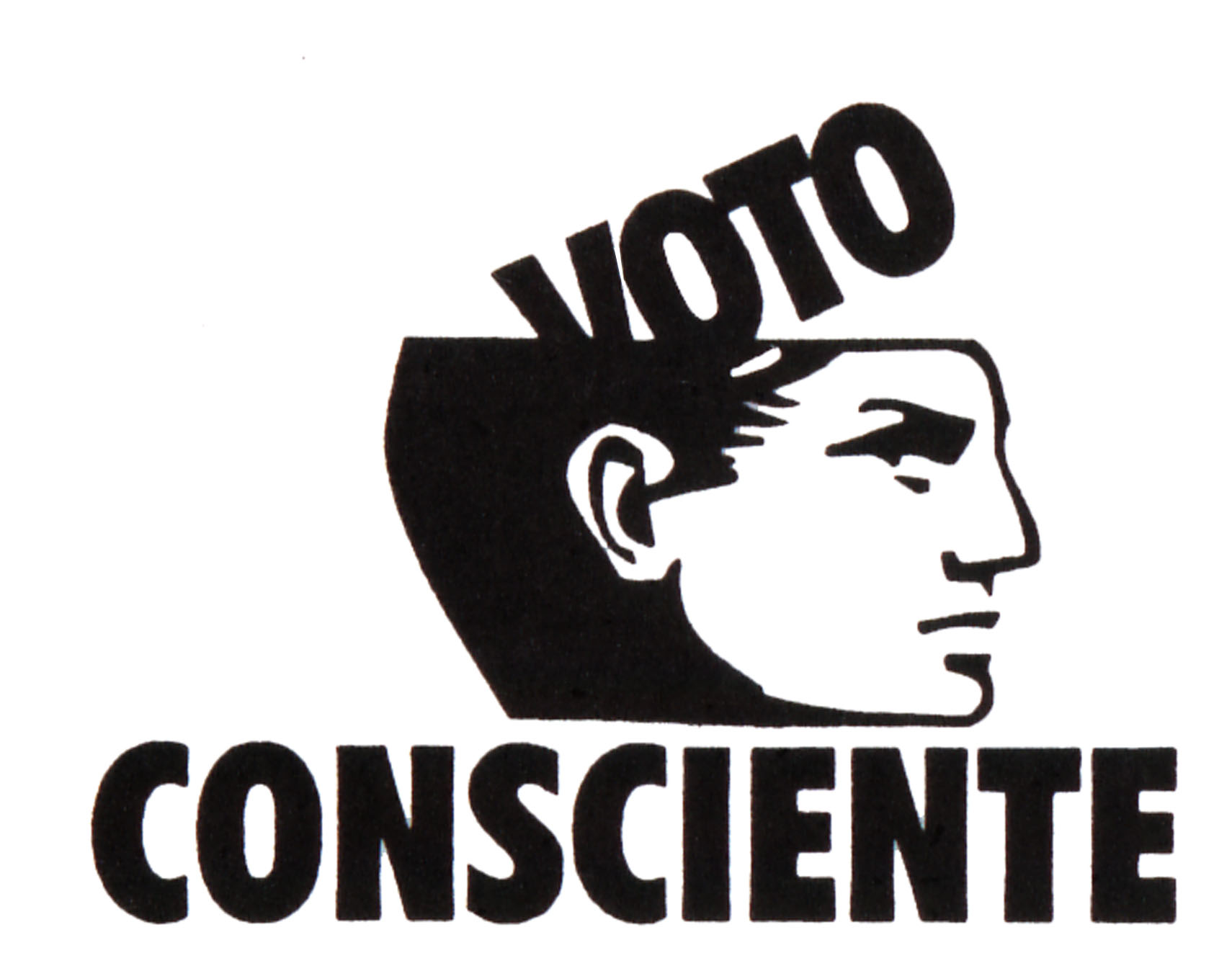 voto-consciente-eleicoes