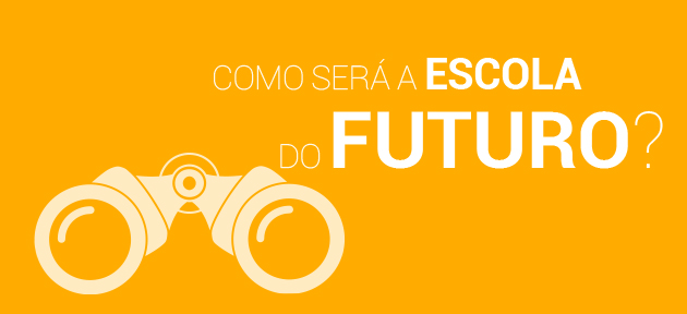 Escola-do-Futuro