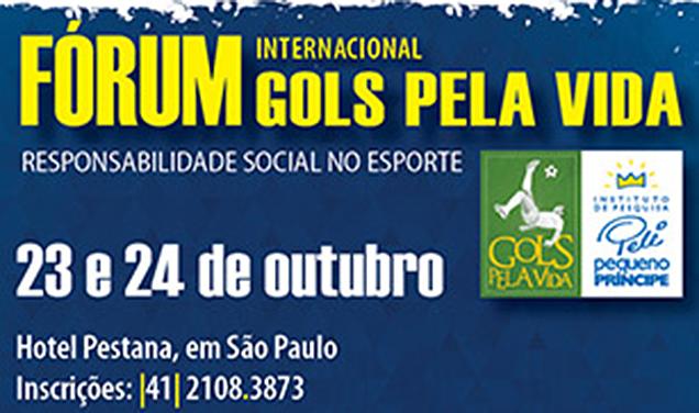 forum-gols-pela-vida