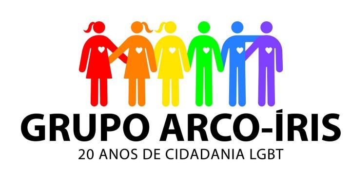 grupo-arco-iris