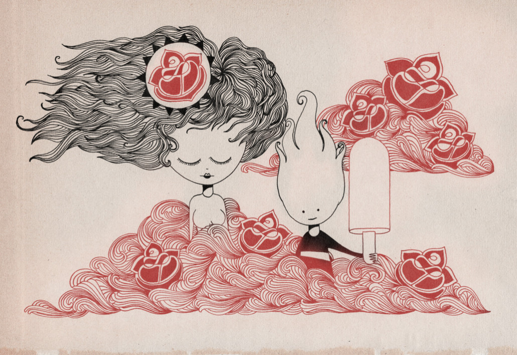 Ilustração: Nando Zenari