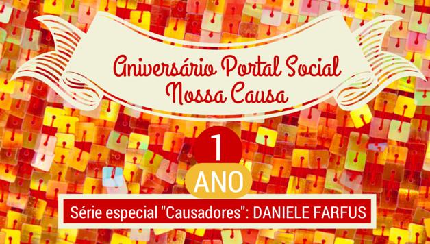 Daniele-Farfus