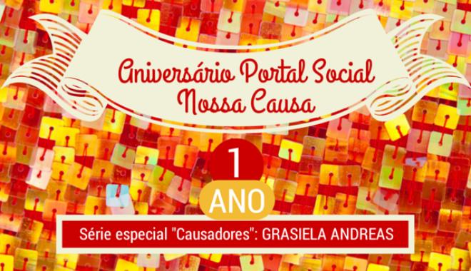 Grasiela-Andreas