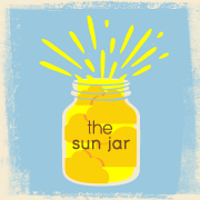sun-jar