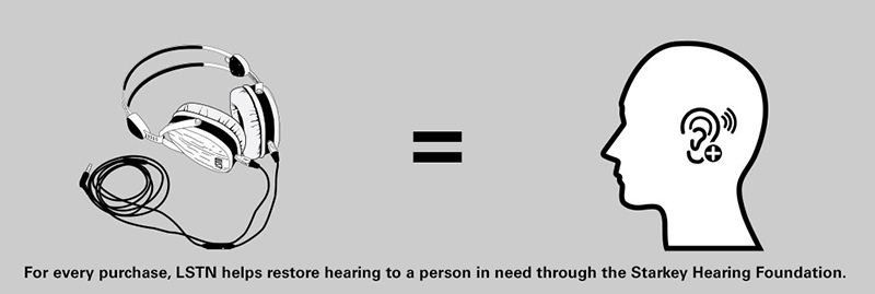headphone_child_infographic3
