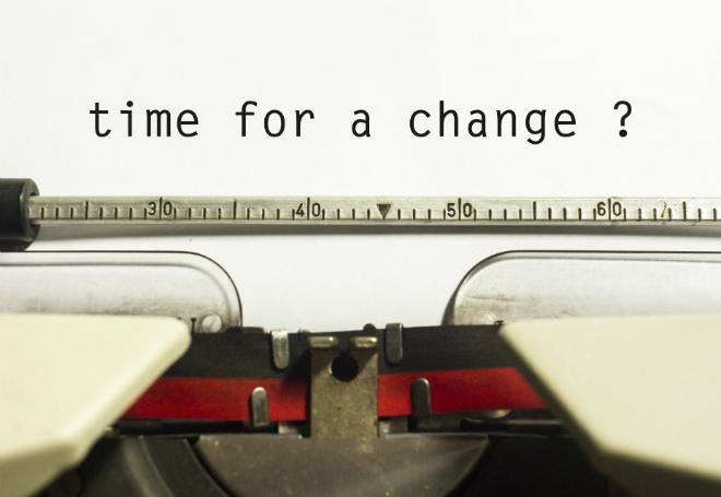 time-for-a-change-em-2015-nao-prometa