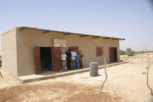 Escola-Reformada-2009