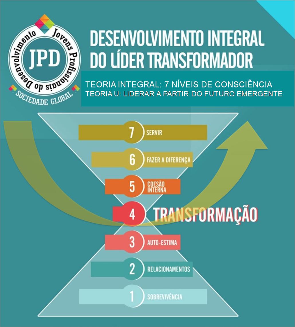 Infográfico-JPD-2015