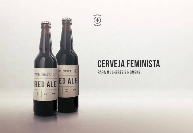 cervejafeminista2