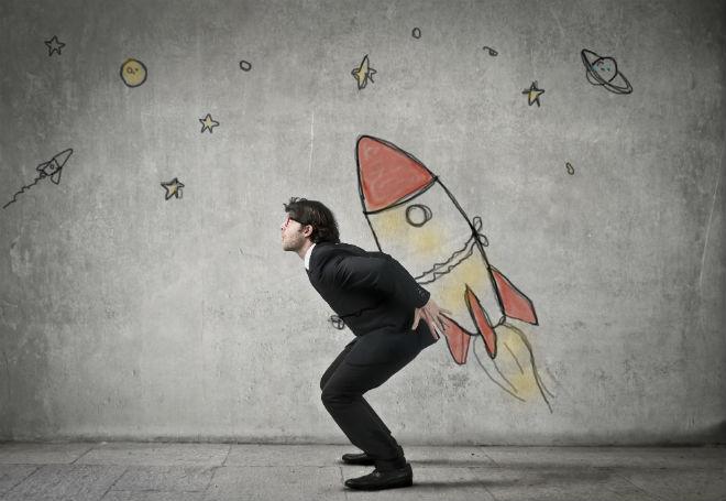 persistencia-empreendedorismo