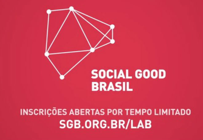 social-good-brasil-lab