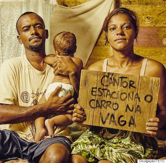 ong-teto-pobreza