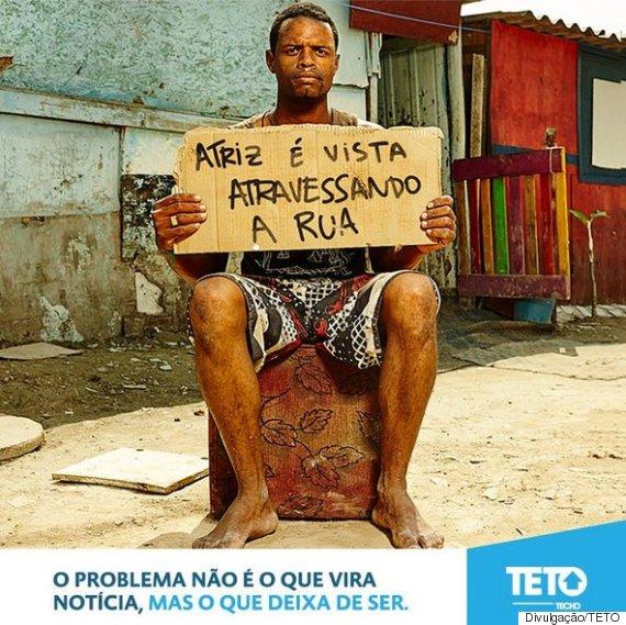 teto-pobreza