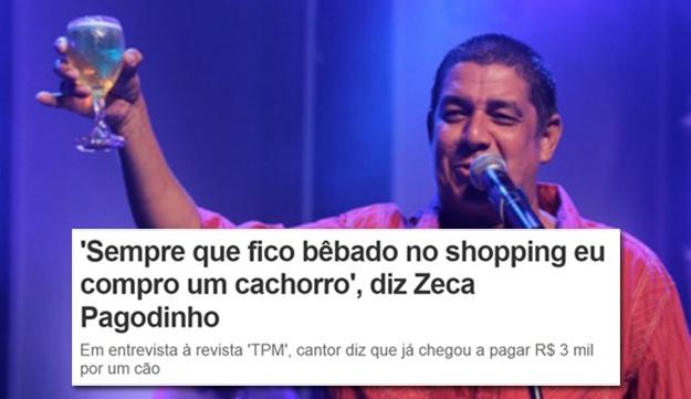 zeca-pagodinho-incentivo-adocao-de-caes