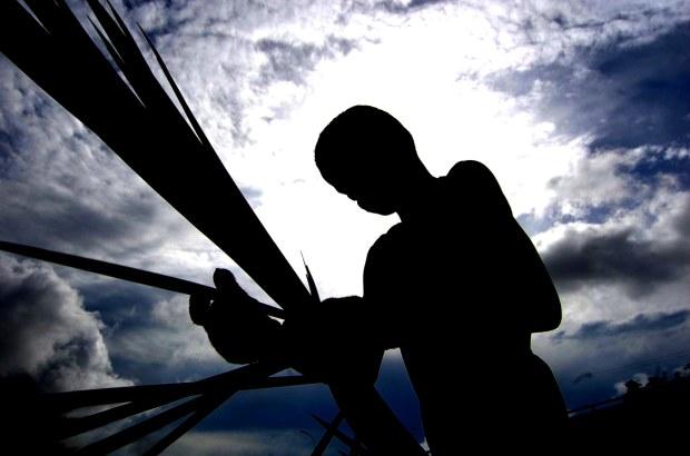 dia-mundial-de-combate-ao-trabalho-infantil-relatorio