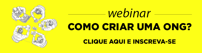 banner-webinar-como-criar-uma-ong