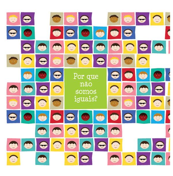 Foto: RevistaEducação Infantil