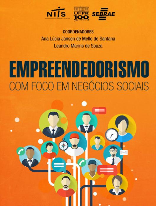 empreendedorismo-negócios-sociais