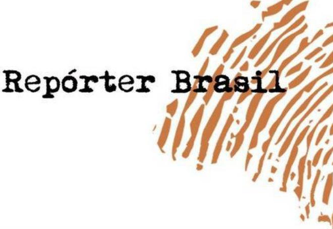reporter-brasil
