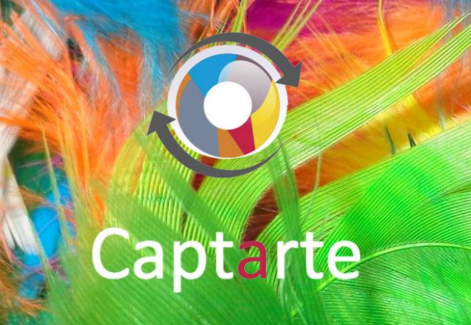 01-captarte