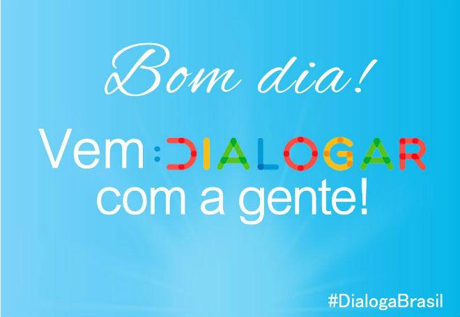 dialoga1