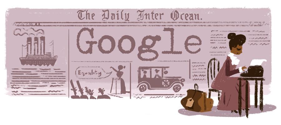 ida-b-wells-153rd-birthday-doodle