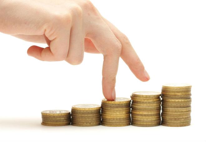 remuneração-associação-fundação
