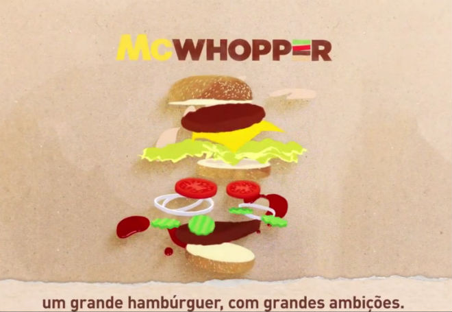 McWhopperProposal
