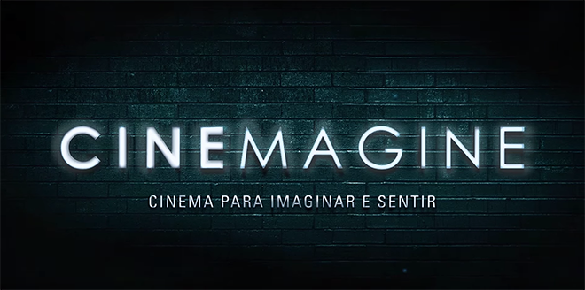 cinemagine
